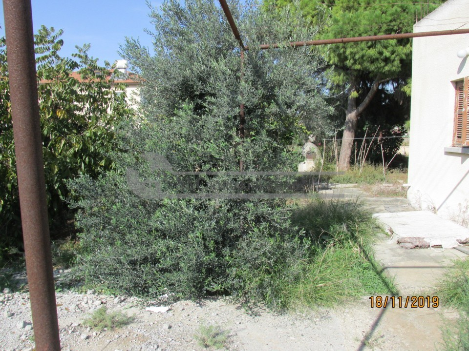 Photo #5 Detached House for sale in Cyprus, Pervolia