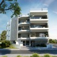 Photo #1 Apartment for sale in Cyprus, Agii Anargyri