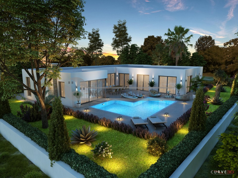Photo #2 Bungalow for sale in Cyprus, Livadia