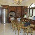 Photo #5 Detached House for sale in Cyprus, Aradhippou