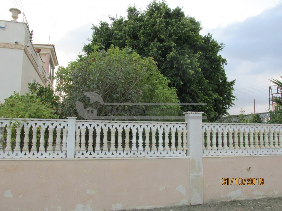Photo #3 Detached House for sale in Cyprus, Aradhippou