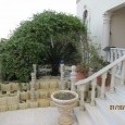 Photo #10 Detached House for sale in Cyprus, Aradhippou