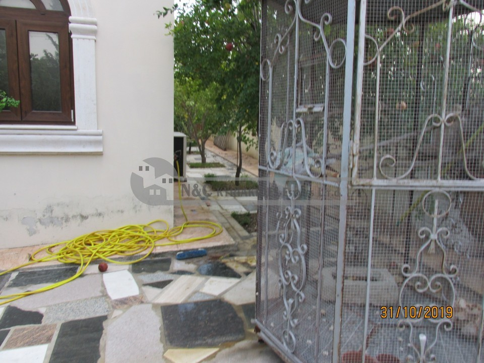 Photo #13 Detached House for sale in Cyprus, Aradhippou