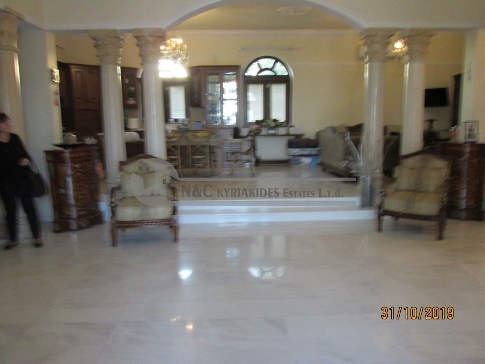 Photo #7 Detached House for sale in Cyprus, Aradhippou