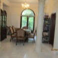 Photo #6 Detached House for sale in Cyprus, Aradhippou