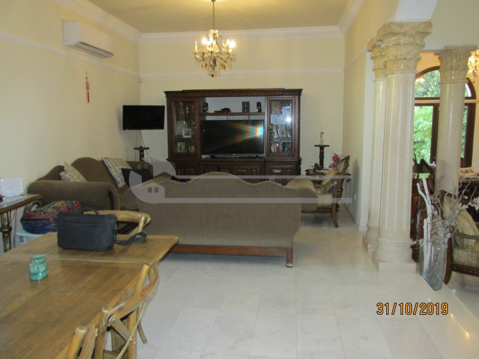Photo #14 Detached House for sale in Cyprus, Aradhippou