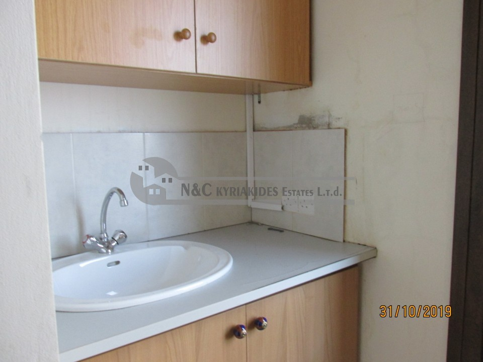 Photo #9 Detached House for sale in Cyprus, Aradhippou
