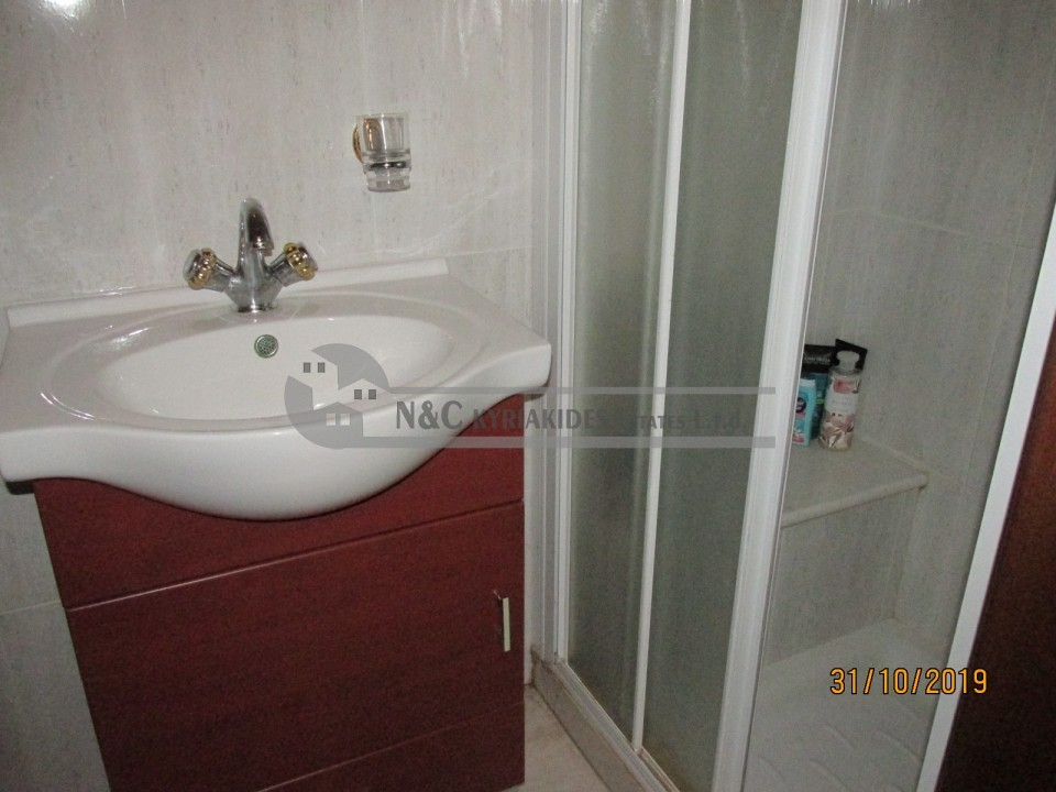Photo #20 Detached House for sale in Cyprus, Aradhippou