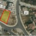 Photo #2 Residential plot for sale in Cyprus, Ormideia