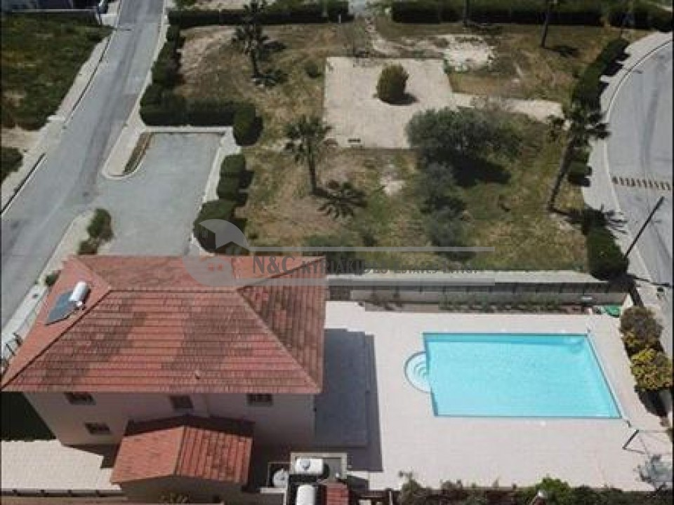 Photo #14 Detached House for sale in Cyprus, Kamares Quarters