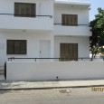 Photo #2 Semi Detached House for rent in Cyprus, Droshia Quarters