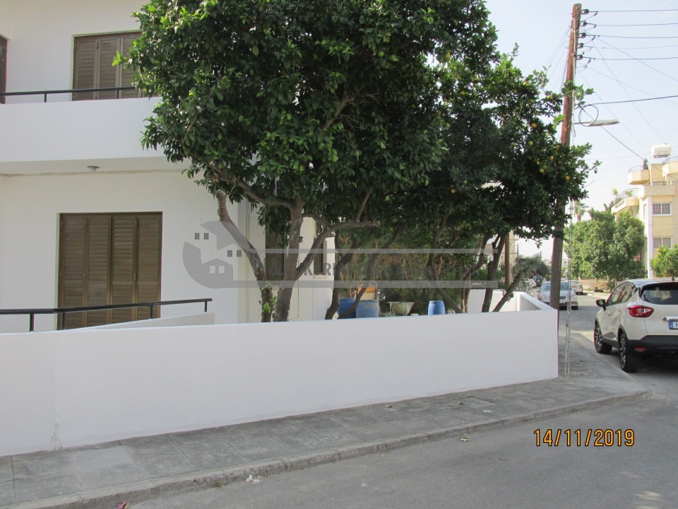 Photo #3 Semi Detached House for rent in Cyprus, Droshia Quarters