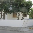 Photo #4 Semi Detached House for rent in Cyprus, Droshia Quarters