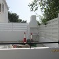 Photo #5 Semi Detached House for rent in Cyprus, Droshia Quarters