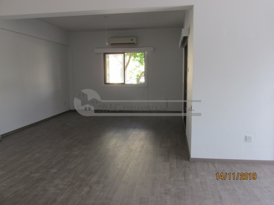 Photo #7 Semi Detached House for rent in Cyprus, Droshia Quarters