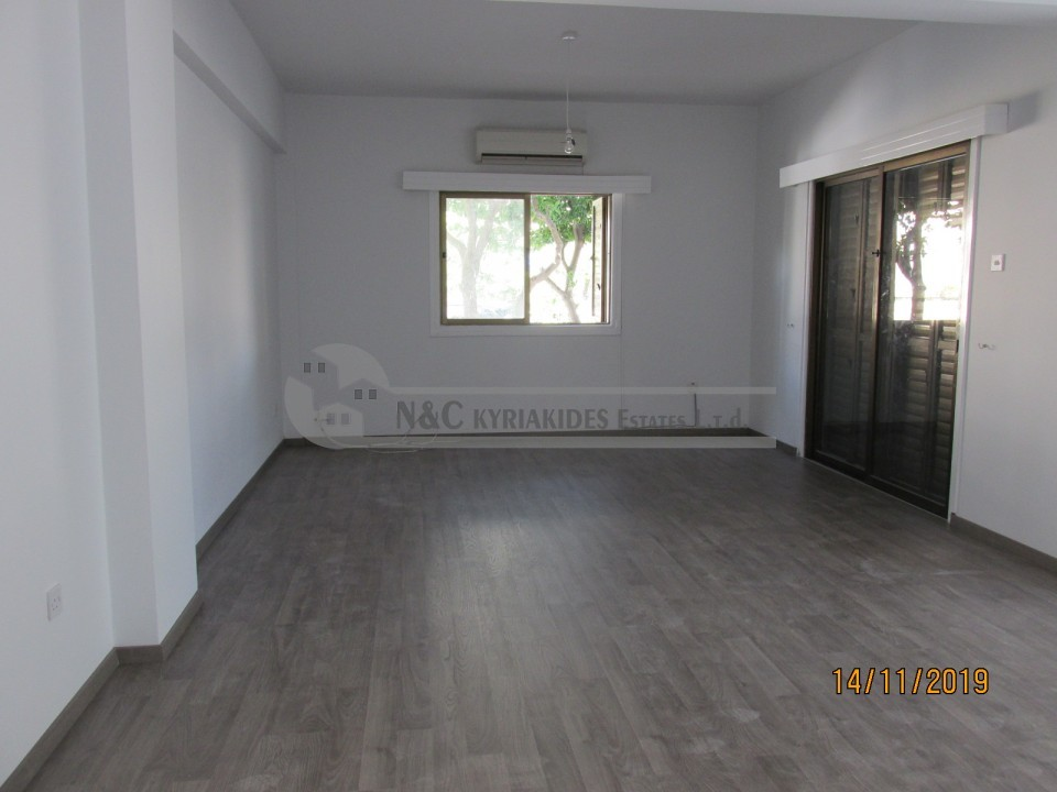 Photo #9 Semi Detached House for rent in Cyprus, Droshia Quarters