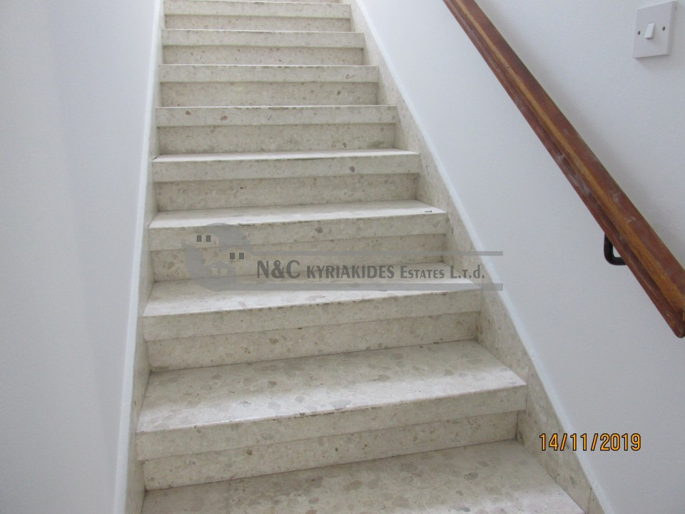 Photo #10 Semi Detached House for rent in Cyprus, Droshia Quarters