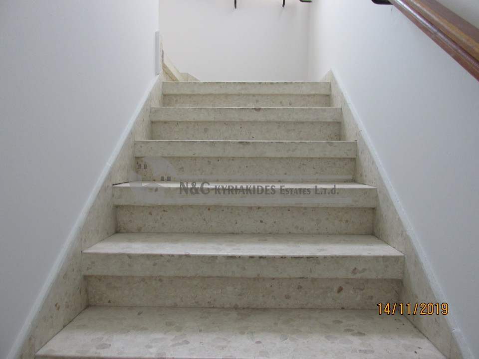 Photo #11 Semi Detached House for rent in Cyprus, Droshia Quarters
