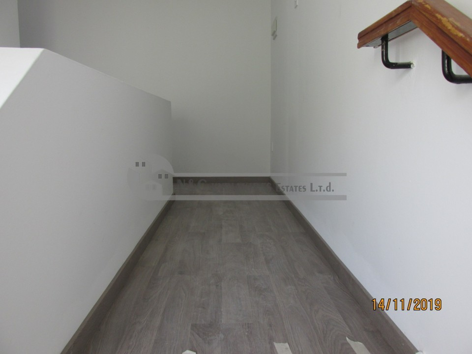 Photo #12 Semi Detached House for rent in Cyprus, Droshia Quarters