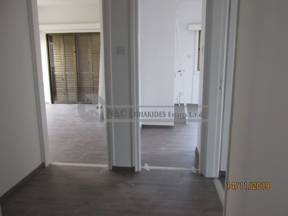 Photo #13 Semi Detached House for rent in Cyprus, Droshia Quarters