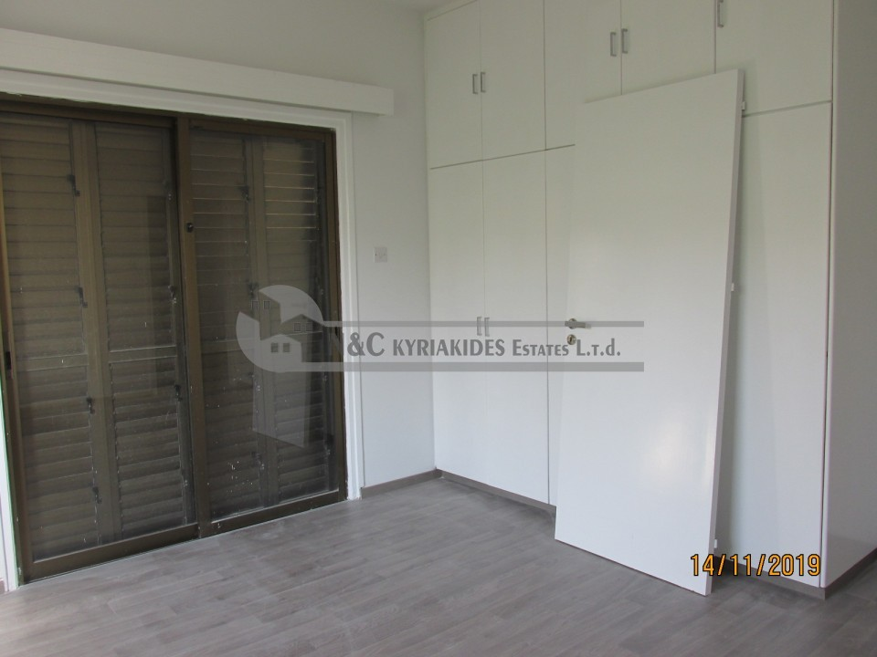 Photo #18 Semi Detached House for rent in Cyprus, Droshia Quarters