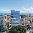 Photo #1 Office for sale in Cyprus, Neapolis