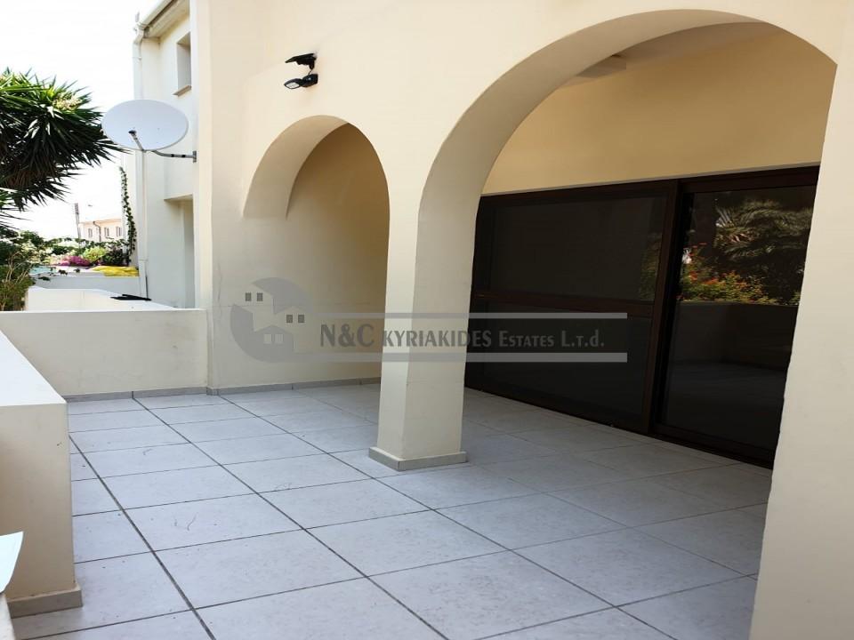 Photo #2 Semi Detached House for rent in Cyprus, Dekelia
