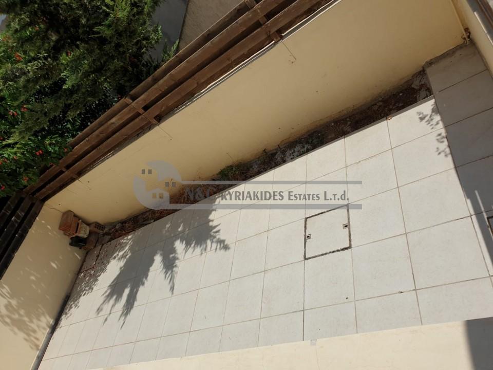 Photo #5 Semi Detached House for rent in Cyprus, Dekelia