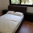 Photo #6 Semi Detached House for rent in Cyprus, Dekelia