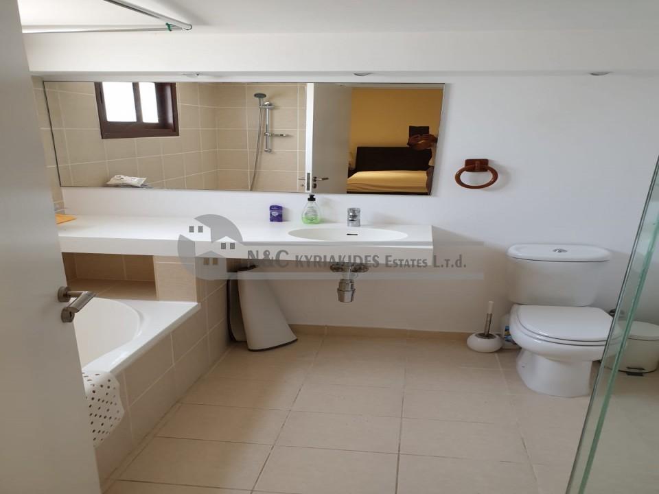 Photo #12 Semi Detached House for rent in Cyprus, Dekelia