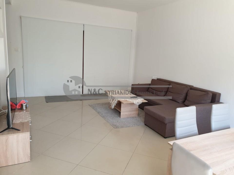 Photo #15 Semi Detached House for rent in Cyprus, Dekelia