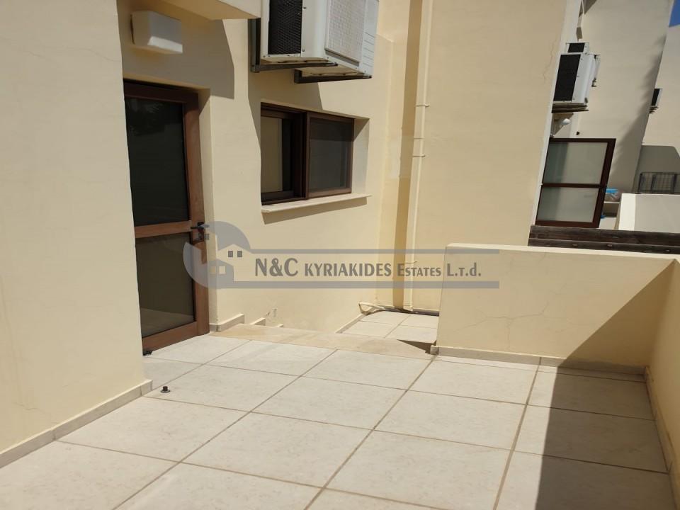 Photo #18 Semi Detached House for rent in Cyprus, Dekelia