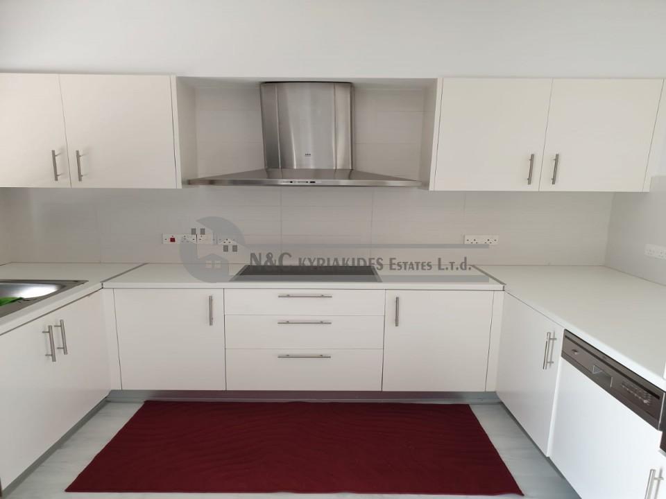 Photo #20 Semi Detached House for rent in Cyprus, Dekelia