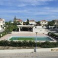 Photo #10 Detached House for rent in Cyprus, Pervolia