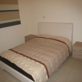 Photo #19 Apartment for sale in Cyprus, Tersefanou