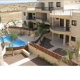 Photo #2 Apartment for sale in Cyprus, Tersefanou
