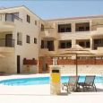 Photo #6 Apartment for sale in Cyprus, Tersefanou