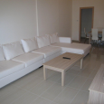 Photo #14 Apartment for sale in Cyprus, Tersefanou