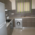 Photo #17 Apartment for sale in Cyprus, Tersefanou