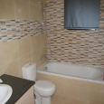 Photo #18 Apartment for sale in Cyprus, Tersefanou