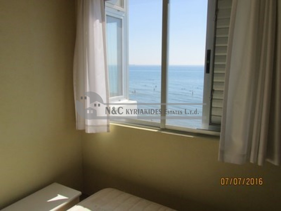 Photo #9 Apartment for rent in Cyprus, Makenzy