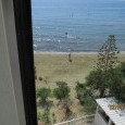 Photo #13 Apartment for rent in Cyprus, Makenzy