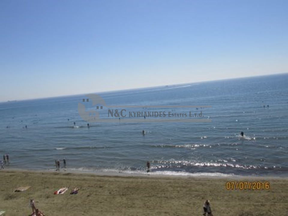Photo #14 Apartment for rent in Cyprus, Makenzy