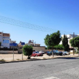Photo #1 Commercial plot for sale in Cyprus, New Hospital Area