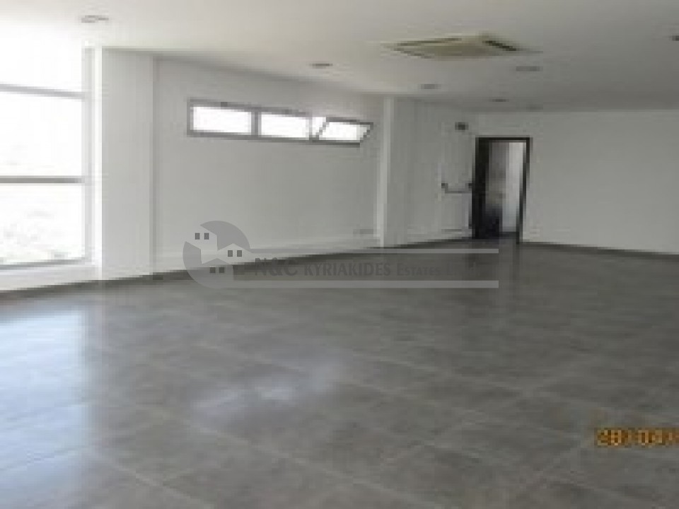 Photo #2 Office for rent in Cyprus, Harbour Area