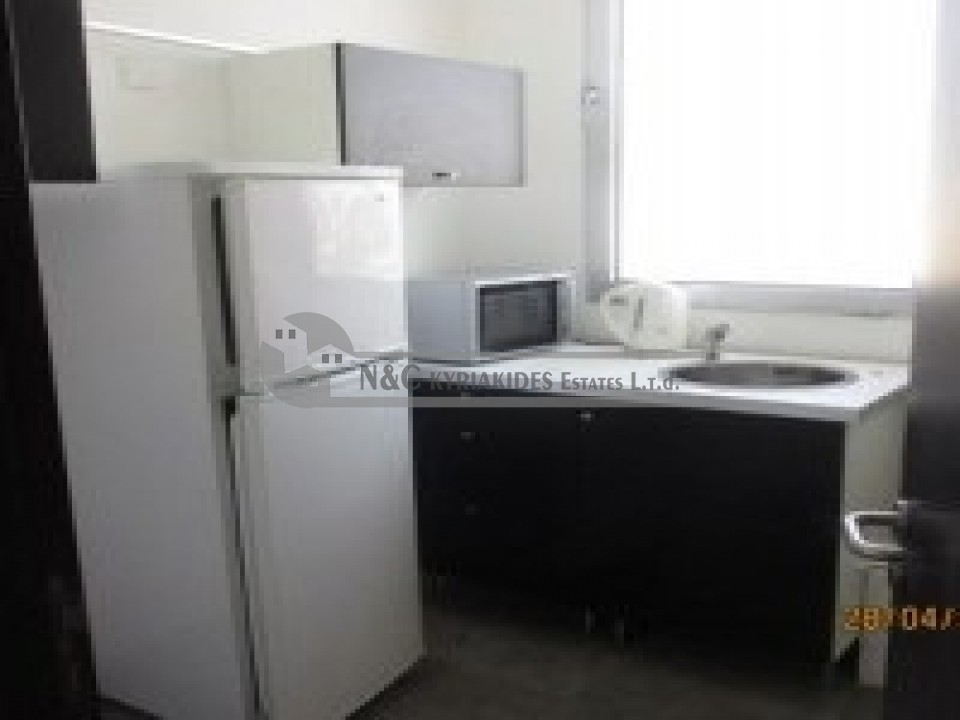 Photo #3 Office for rent in Cyprus, Harbour Area