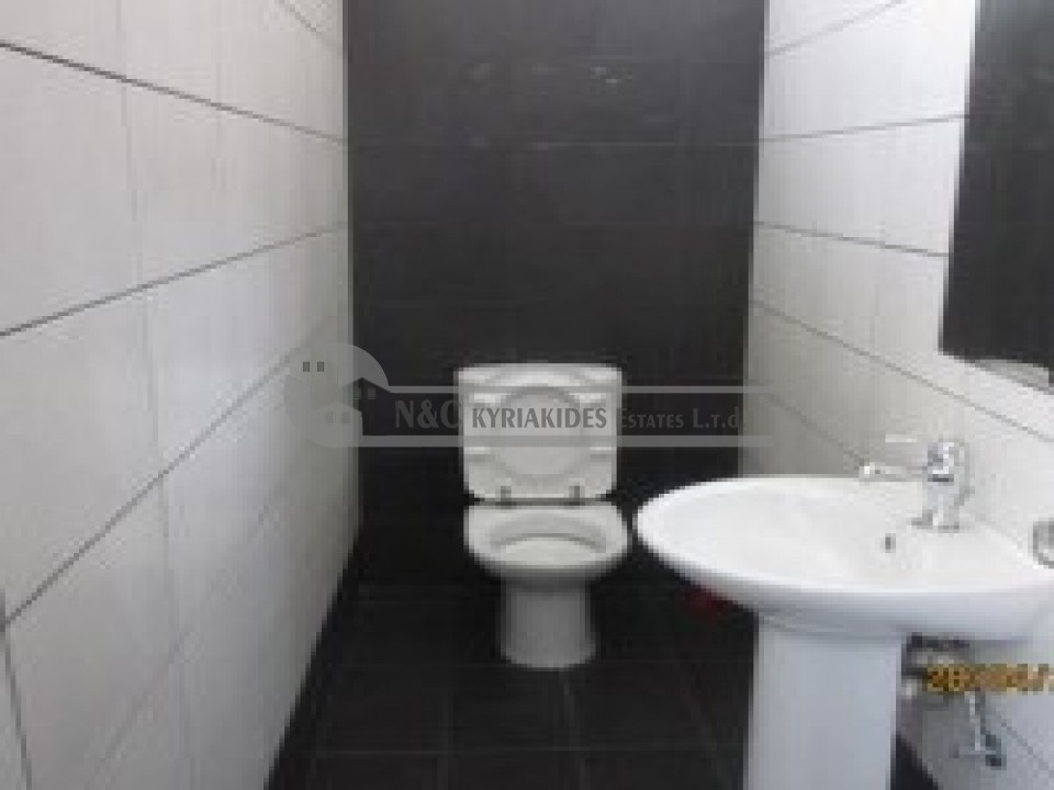 Photo #4 Office for rent in Cyprus, Harbour Area