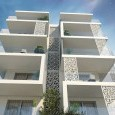 Photo #6 Apartment for sale in Cyprus, Kamares Quarters