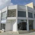 Photo #1 Shop for rent in Cyprus, Dekelia