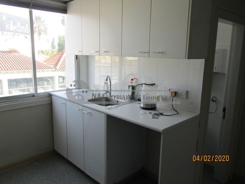 Photo #6 Shop for rent in Cyprus, Dekelia